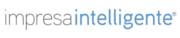 Impresa Intelligente Logo