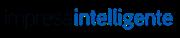 Impresa Intelligente Logo